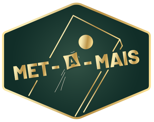Metamais